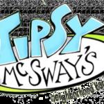 Tipsy McSway's Neighborhood Bar and Grill